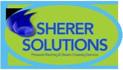 sherer-solutions